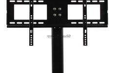 Universal Flat Screen Tv Stands
