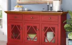 Velazco Sideboards