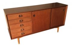 Vintage Sideboards