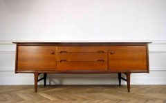 A Younger Sideboards