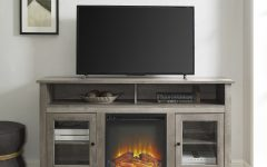 """Lorraine Tv Stands for Tvs Up to 60"""""""