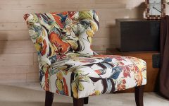 Waterton Wingback Chairs