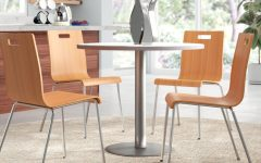 Turnalar 5 Piece Dining Sets