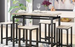 Weatherholt Dining Tables