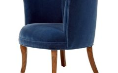 Jaxon Upholstered Side Chairs