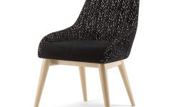 Cora Side Chairs
