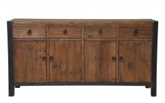 Reclaimed Sideboards