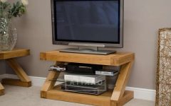 Small Tv Stands
